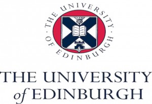 The University of Edinburgh Logo Guide