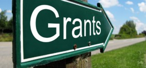 grants-for-uk-businesses