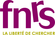 logo-fnrs_belgian-national-fund-for-scientific-research