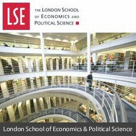the-london-school-of-economics-and-political-science