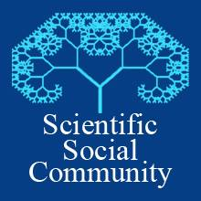 science-community_logo_FB