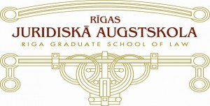 Scholarship-Opportunity-for-Bachelors-and-Masters-at-Riga-Graduate-School-of-Law