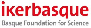 Basque Foundation for Science