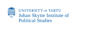 Johan Skytte Institute of Political Studies