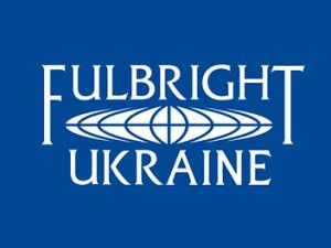 fulbright-program