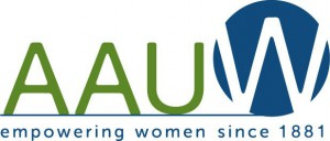 AAUW's International Fellowship