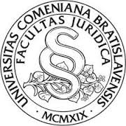 Department of International Relations and Studies in Foreign Languages