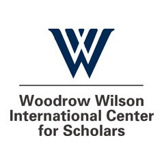 The Woodrow Wilson International Center Scholarship