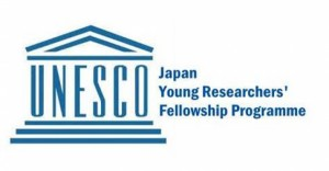 UNESCO-Keizo Obuchi Research Fellowships Programme