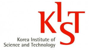 KIST Korea Institute of Science and Technology