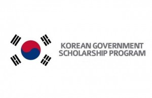 Korean-Government-Scholarships-640x414