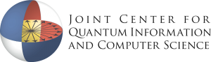 Quantum Information and Computer Science (QuICS)